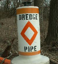 Dredge Pipe Warning Buoy.jpg